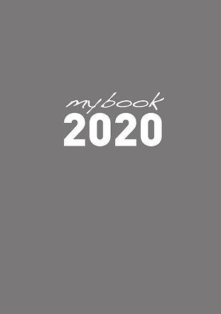 newwave kataloge_2020.jpg