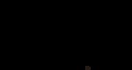 Eli Chapot-logo.png