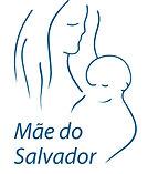 Logo_Mãe_do_Salvador_alta.jpg