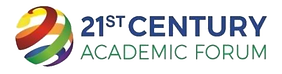 Third 21st Century Academic Forum at Harvard - Artigo