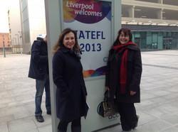 2013 IATEFL (1)_edited