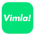 vimla-recension-logo.png