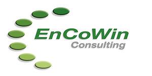 EnCoWin Consulting Logo.jpg