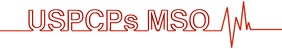 USPCPs MSO Logo 2.png
