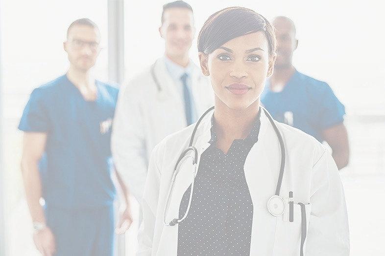 san-diego-top-doctors-2018-the-list_edit