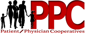 PPC Official Logo REVISED 2018 small .pn