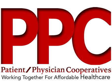 PPC Administration Office Relocated