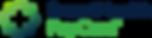 Smarthealth Paycard Logo .png