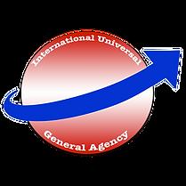 IUGA logo 1.png