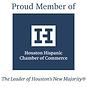 HHCC logo PMO .png
