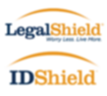 Legalshield Idshield.png