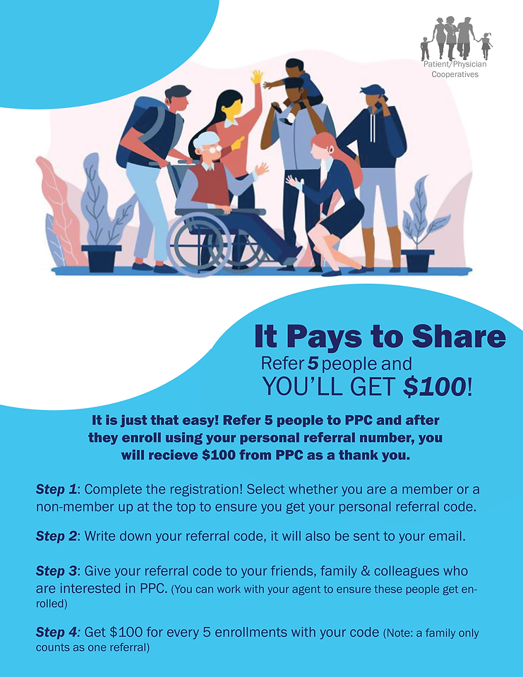 Refer 5 Website Flyer.png