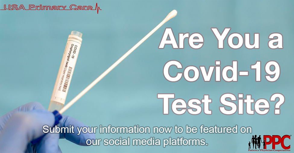 Covid 19 Test Site Graphic .png