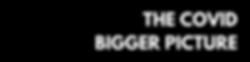 Custom Stationery Discount Etsy Banner (
