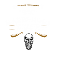 bb white font with skull.png
