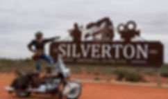 Silvo sign low res.JPG
