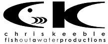 ck-logo.jpg