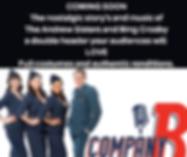 company B 3.png