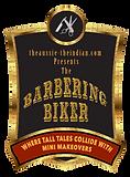 Barbering Biker Main Master Logo 2.png