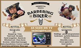 1BB biz card barber png.png
