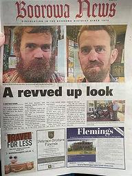 Boorowa front page news.jpg