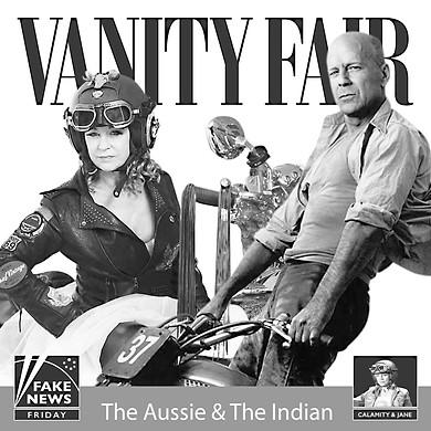vanity fair Bruce Willis.JPG