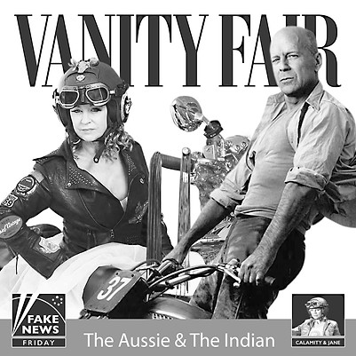 vanity fair Bruce Willis.JPG