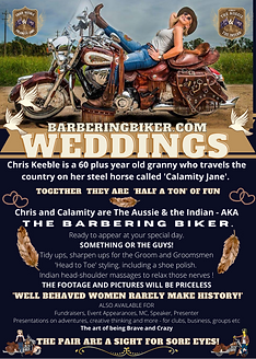 bb WEDDINGS FRONT.png