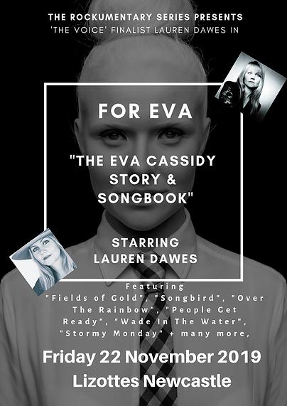 eva poster web.png