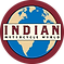 IMW Logo Classic Idea 4x250px.png