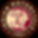 indian-motorcycle-logo-png.png