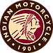 indian-motorcycle-logo-png.png