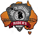 Iron Indian Riders Logo.png