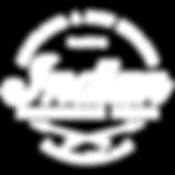 IMF Logo White 800px (small) Transparent