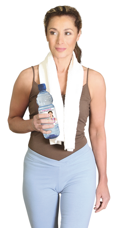 Christine-with-waterbottle.png