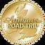 antiques_road_trip_logo