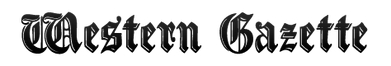 western_gazette_logo