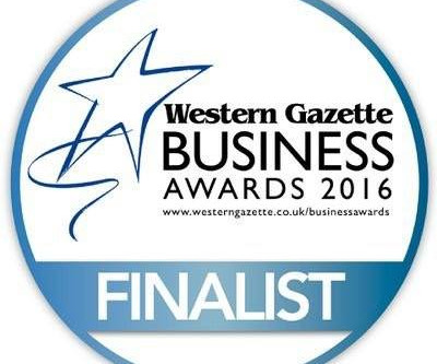 """Wow!! Could we be voted """"Best Business""""?"""