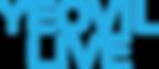 yeovil_live_logo