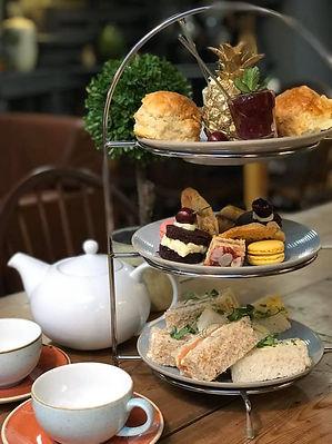 Afternoon Tea new.jpg