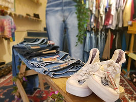 vintage_clothing_curiosities_link_image