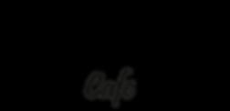 The Emporium  Cafe Logo-01 (1).png