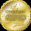 celebrity_antiques_road_trip_logo