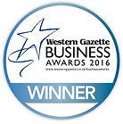 western_gazette_business_awards_2016_logo
