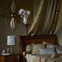 soft_furnishings_link_image