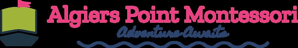 APM Logo header.png