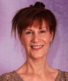 Carolla Headshot, Gifted Aestheticians in Piermont, NY