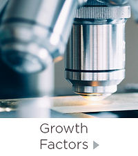 GrowthFactors_Tech.jpg