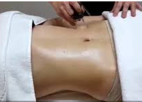 Lymphatic Drainage for Body