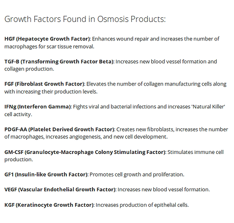 growthfactpage.png
